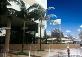 Hialeah,Florida 33016,Commercial Property,MEDICAL DIAGNOSTIC CENTER,68th St,A10450091
