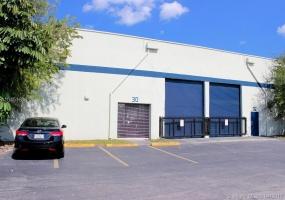 Miami,Florida 33166,Commercial Property,A10451608