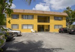 Boynton Beach,Florida 33435,Commercial Property,Barclay House,20th Ct,A10451491
