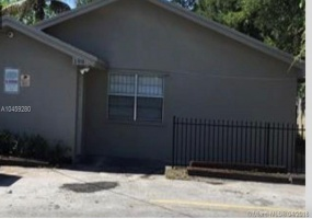 Miami,Florida 33127,Commercial Property,51st St,A10459280