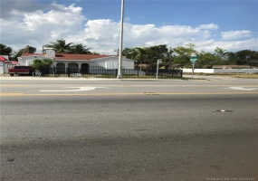 Miami,Florida 33150,Commercial Property,79th St,A10461318