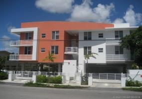 Miami,Florida 33135,Commercial Property,A10461498