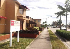 Miami,Florida 33145,Commercial Property,27 Ave,A10237587
