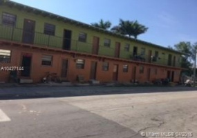 Belle Glade,Florida 33430,Commercial Property,Avenue A,A10427144