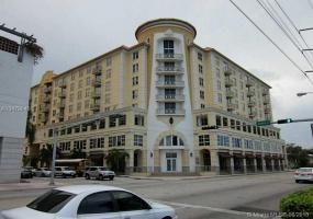 Coral Gables,Florida 33134,Commercial Property,Douglas Rd,A10479045