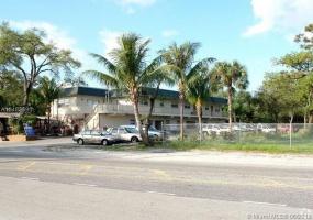 Dania Beach,Florida 33312,Commercial Property,Main,A10482595