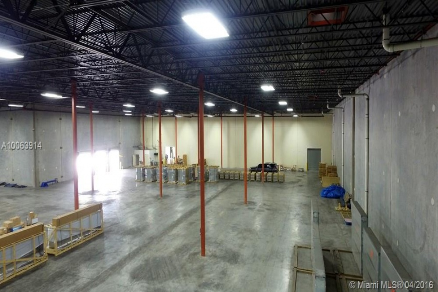 Homestead,Florida 33035,Commercial Property,Homestead Warehouse For Lease,A10063914