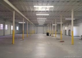 Hialeah,Florida 33010,Commercial Property,21st St,A10218743