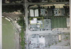 Miami,Florida 33133,Commercial Property,28th St,A10270084
