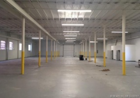 Hialeah,Florida 33010,Commercial Property,21st St,A10218754