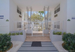 Miami Beach,Florida 33141,Commercial Property,84th St,A10220475
