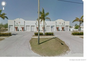 Homestead,Florida 33030,Commercial Property,REDLAND PARK,10 AV,A10246601