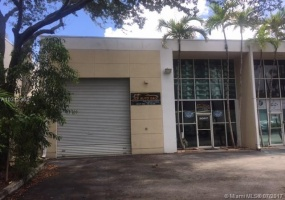 Doral,Florida 33122,Commercial Property,PLAZAWEST CONDO,82nd Ave,A10313364