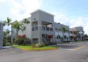 Miramar,Florida 33025,Commercial Property,MIRABELLA PLAZA,PALM AVE Unit #201,A10328555