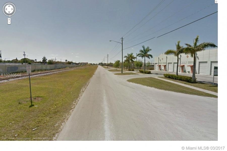 Homestead,Florida 33030,Commercial Property,REDLAND PARK,10 AV,A10246644