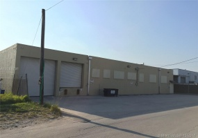 Hialeah,Florida 33142,Commercial Property,35th Ct,A10246731