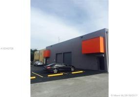 Doral,Florida 33166,Commercial Property,A10342728