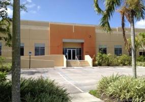 Medley,Florida 33178,Commercial Property,A10329051