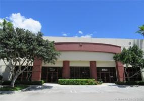 Miramar,Florida 33025,Commercial Property,MPC 17,A10329059