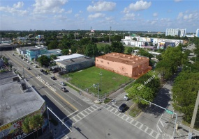 Miami,Florida 33127,Commercial Property,5th Ave,A10181613