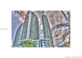 Miami, Florida 33132, ,Commercial Property,For Sale,QUANTUM ON THE BAY,Bayshore Dr,A10084564