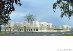 Miami Lakes, Florida 33016, ,Commercial Property,For Sale,64 & 65,A10355060