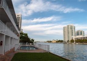 North Bay Village- Florida 33141,Commercial Property,West Dr,A10229273