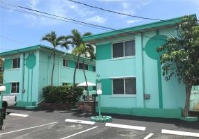 Hollywood,Florida 33019,Commercial Property,The Elms,Elm Street,A10368133