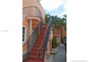 Miami Beach- Florida 33140,Commercial Property,38th St,A10319387