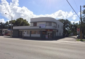 Miami,Florida 33125,Commercial Property,7 ST,A10148868