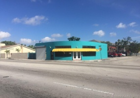 Miami,Florida 33142,Commercial Property,A10388692
