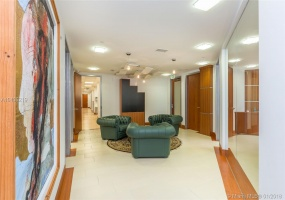 Miami,Florida 33131,Commercial Property,1200 BRICKELL,BRICKELL AVE,A10405219
