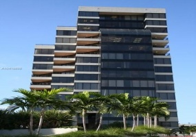 Miami,Florida 33133,Commercial Property,BAYSHORE DR,A10415832