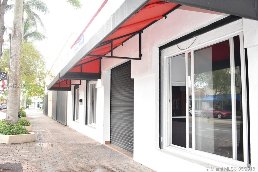 Homestead,Florida 33030,Commercial Property,Krome Ave,A10417219