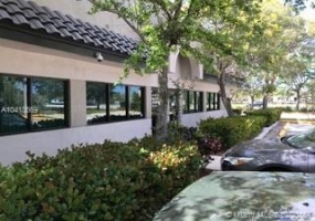 Sunrise,Florida 33351,Commercial Property,102nd Ave,A10418569