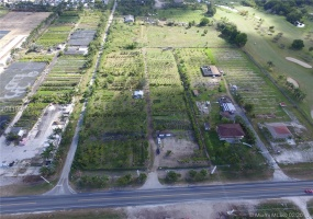 Homestead,Florida 33031,Commercial Land,177,10419943