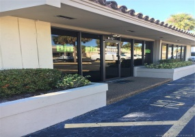Hialeah,Florida 33015,Commercial Property,167th St,A10429183