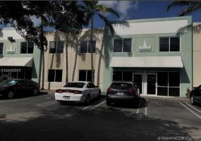 Miami Lakes,Florida 33016,Commercial Property,A10440050