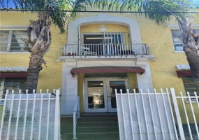 Miami,Florida 33130,Commercial Property,7th Ct,A10442710