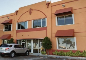 Doral,Florida 33172,Commercial Property,33rd St,A10444246