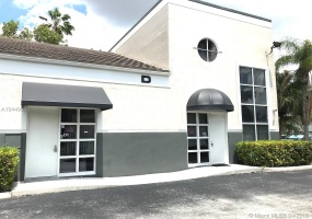 Miami,Florida 33186,Commercial Property,VILLAGE PALMS,128th St,A10449532